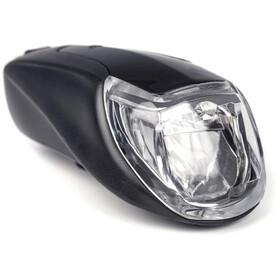 Cube RFR Tour 90 Kit d'éclairages LED USB, black